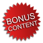 Bonus Content Badge