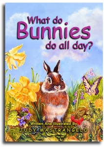 Bunny Book2