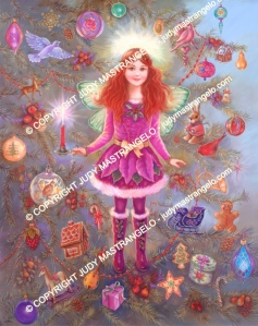 christmas-tree-fairy-3