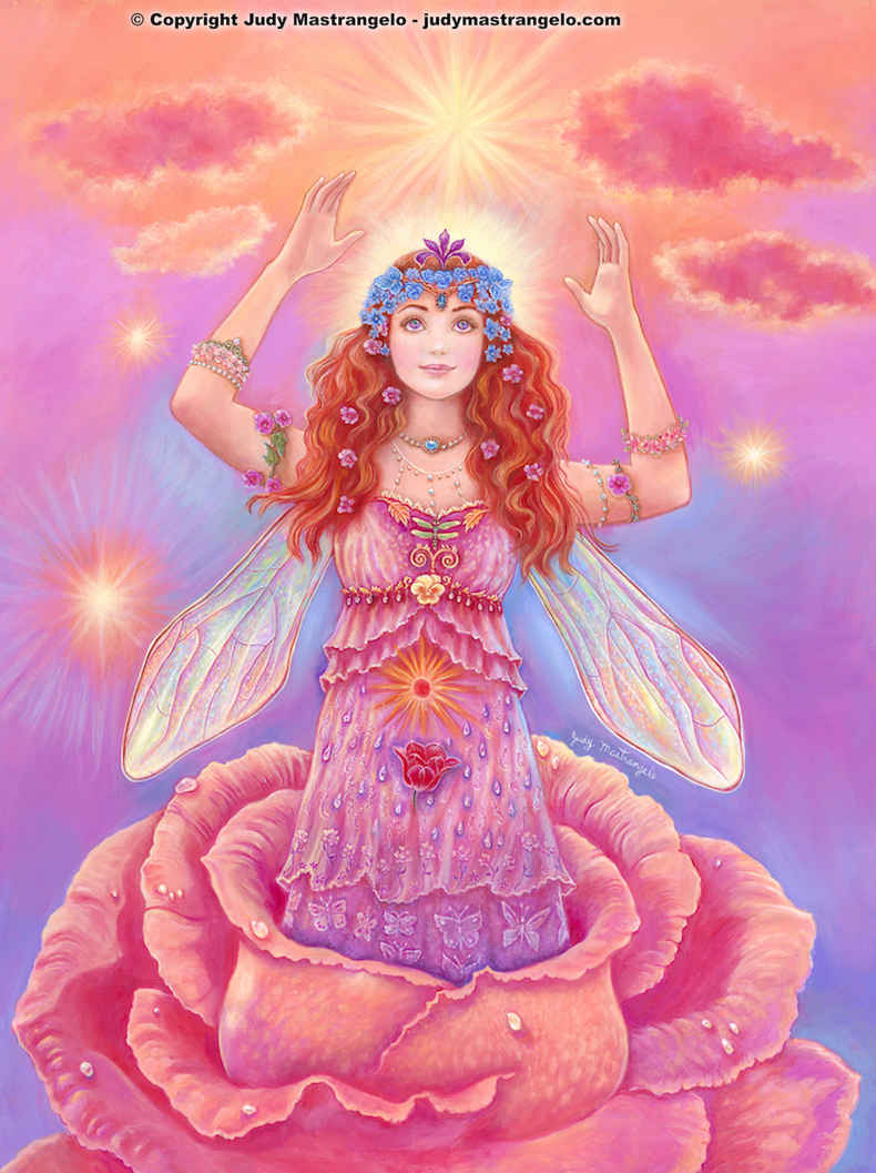 FLOWER SPIRIT (1)