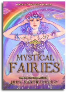 Mystical Fairies