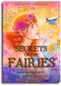 Secrets of the Fairies